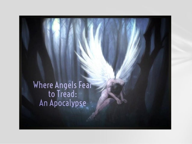 Last time we saw the vampire hunters closing in on the Fanged that they had come to Angel's Haven to hunt. While at the Cr...