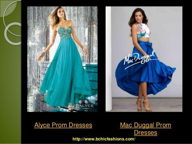 Where can i buy a graduation dress