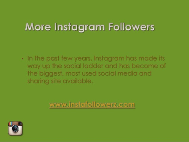•  With every day users and even celebrities   snapping their pictures and sharing photography   or their lives through ph...