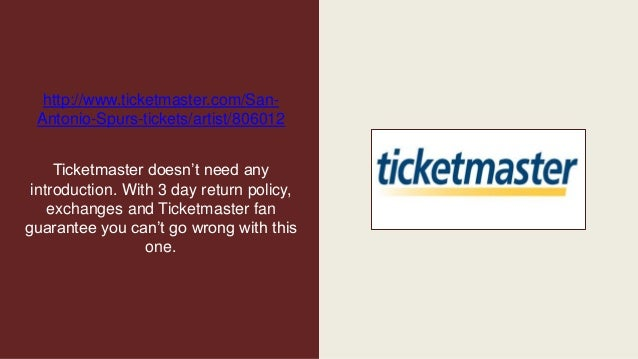 Can you refund tickets on stubhub / M&s discount code 20