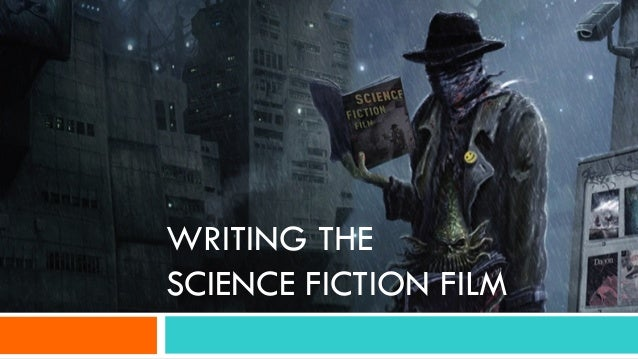 science fiction film essay questions Genre definition paper the science fiction film genre is absolutely the  one of the questions is how can teachers know what genre the  genre analysis essay.