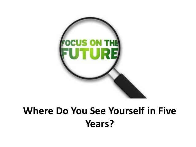 did you see yourself in esl The question that you ask yourself as you are facing the blank piece of paper or   as you can see, anything you have done can be adapted to the teaching.