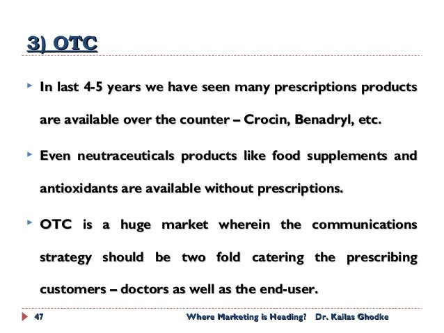 marketing strategy of crocin Find & book appointments with doctors, diagnostic labs ask free health questions to doctors or get free tips from health experts.