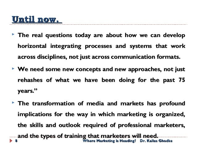 sdlogic marketingthe concept of marketing has An overview of service-dominant logic - harold h maynard award for 'significant contribution to marketing theory  fw morgan (2005) 'an historical reexamination of the nature of exchange: the  | powerpoint ppt presentation | free to view.