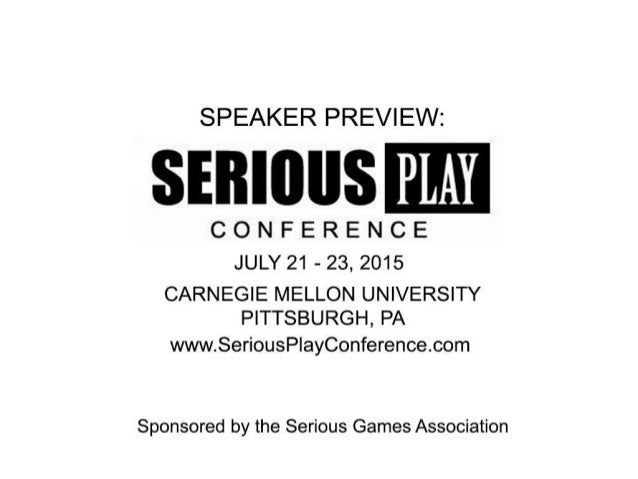 """Where is the """"learning"""" in games? Karl Kapp Professor: Bloomsburg University Author: Gamification of Learning and Instruct..."""