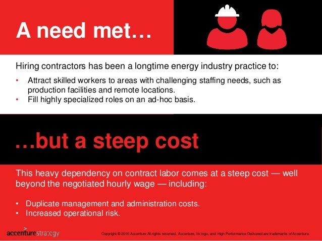 Where is your Energy Workforce? Slide 3