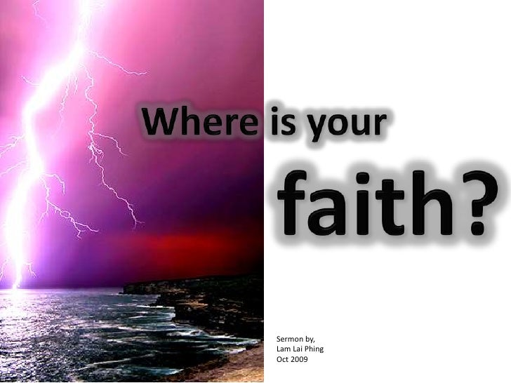 Where Is Your Faith. Hair Transplant Connecticut Spivey Law Firm. Online Schools For Teacher Certification. Auto Accident Attorney Sarasota. Diesel Mechanic Schools In California. Help With Alcohol Abuse Drupal Gardens Review. Cleveland Hyundai Dealers Credit Score Report. Solar Panel Quotes Online Small Drinks Fridge. Community Education Bowling Green Ky