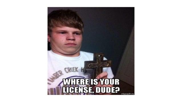 •licensed list •licensed cache •licensed status •licensed version