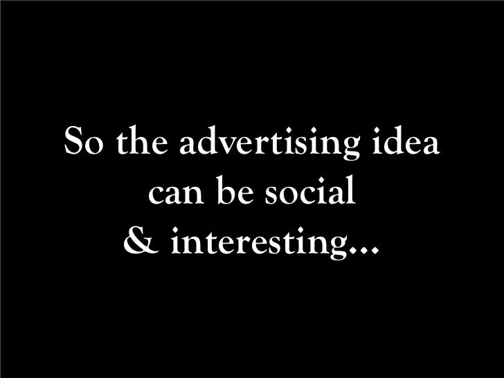 Business                      Product                       BRAND                        Advertising Agency Brands        ...