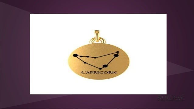 Where to buy pendants light shop light ideas where to buy constellationsunsign pendants in india aloadofball Images