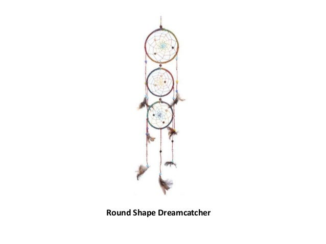 Places To Buy Dream Catchers Where to buy Dream Catchers KathmanduClothing 31