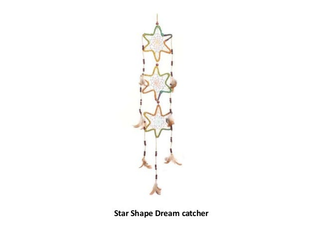 Places To Buy Dream Catchers Where to buy Dream Catchers KathmanduClothing 27