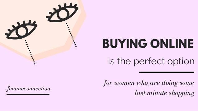 Where to Buy Stylish Cardigans in Australia? Slide 3