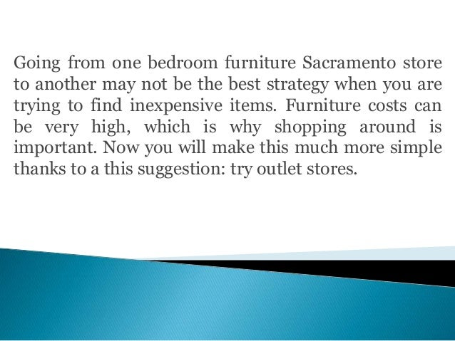 Where to find bedroom furniture sacramento that is new and cheap for Bedroom furniture in sacramento