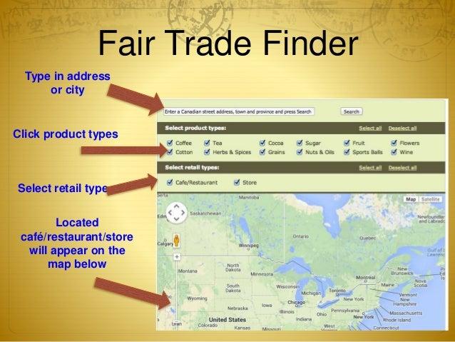 70 Nsw Fair Trading jobs | Jora