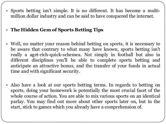 lmb betting tips