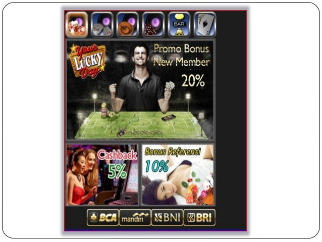 Where to Find Sports Betting Tips