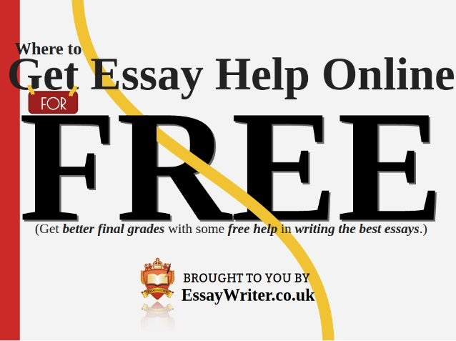 essay help online co where to get essay help online for
