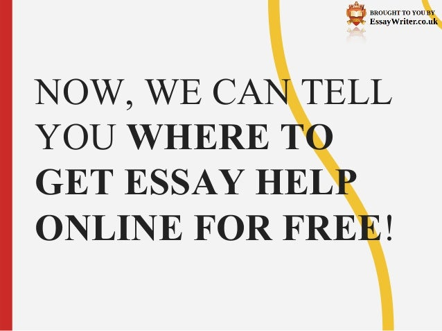 Why do Non-native Students Need Essay Help Service?