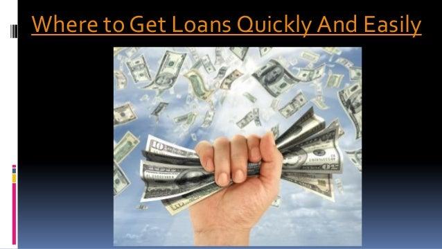Ez payday loans boise picture 9