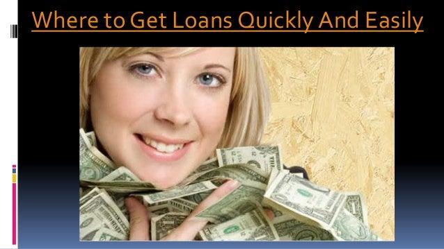 Secured installment loans for bad credit image 8