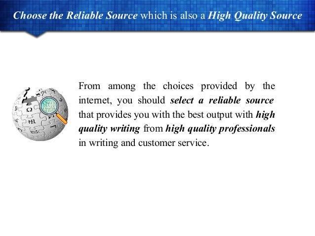 Get custom essay