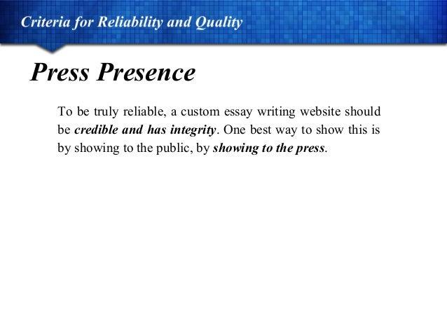 Dependable customize essay mba admission leadership essay