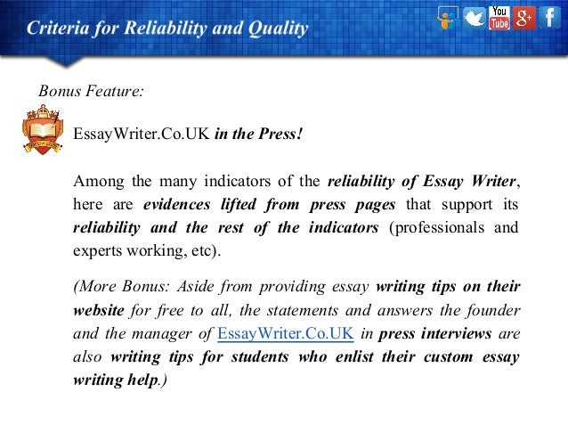 Save Money by Hiring Cheap Essay Writing Service with Reliable Essay Writers