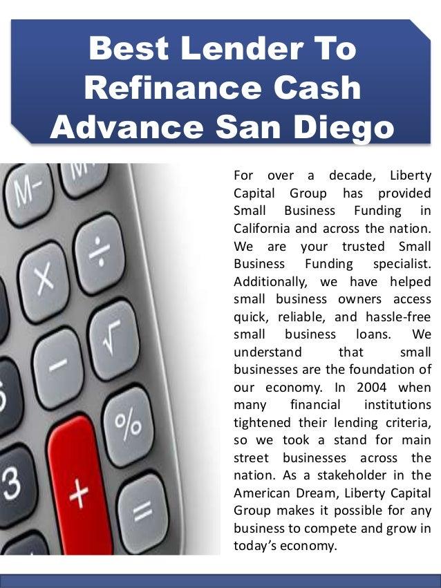 Disadvantages of cash advances picture 5
