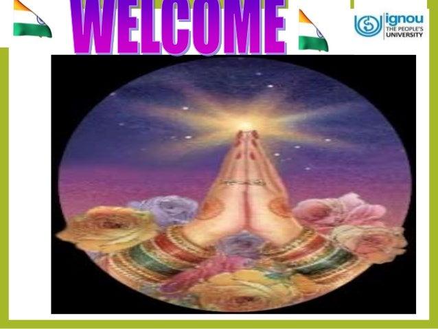 Utilization of Whey Presented by: Kamble Nandakumari