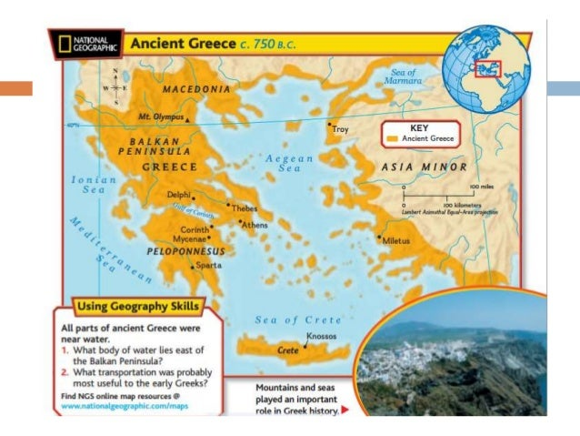 Whi5 ancient greece part 1 gumiabroncs Image collections