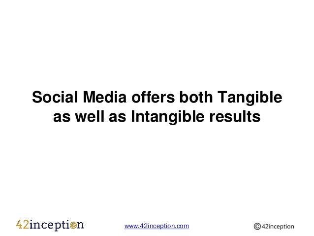 How to Set Social Media Objectives?