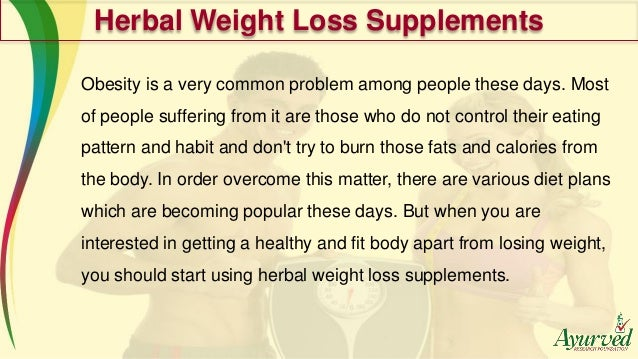 Will lose weight fluoxetine image 4