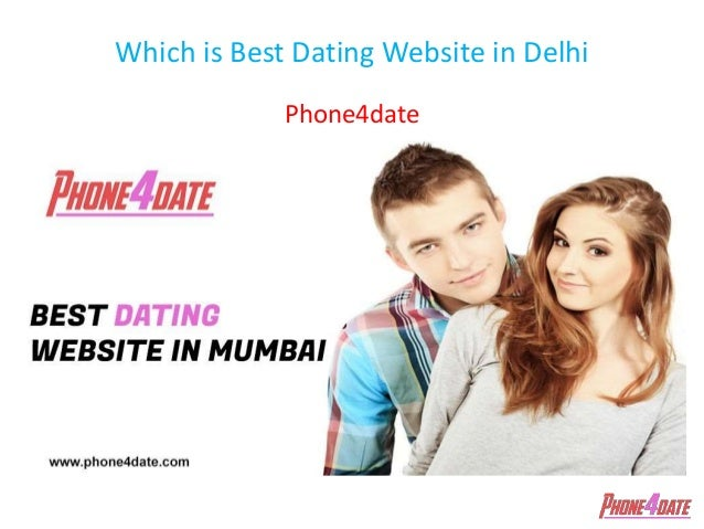 Top Dating-Website in delhi