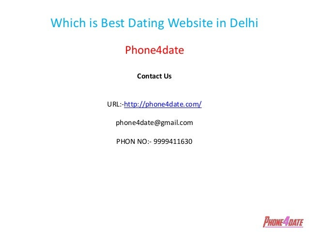 best dating websites in the us