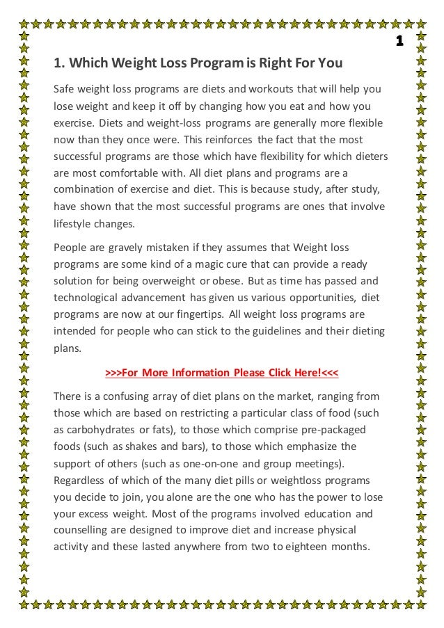 One month fat loss diet plan picture 8