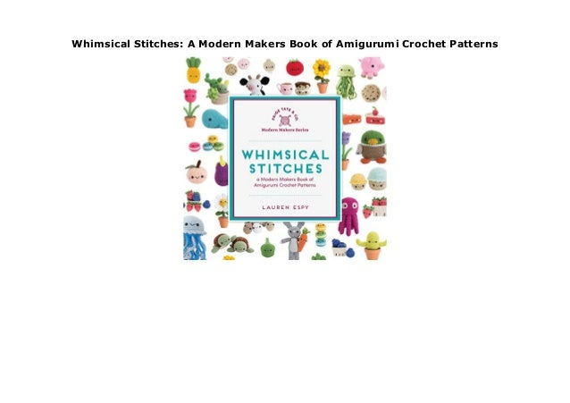 STITCH 15 inches PDF amigurumi crochet pattern | Etsy | 451x638