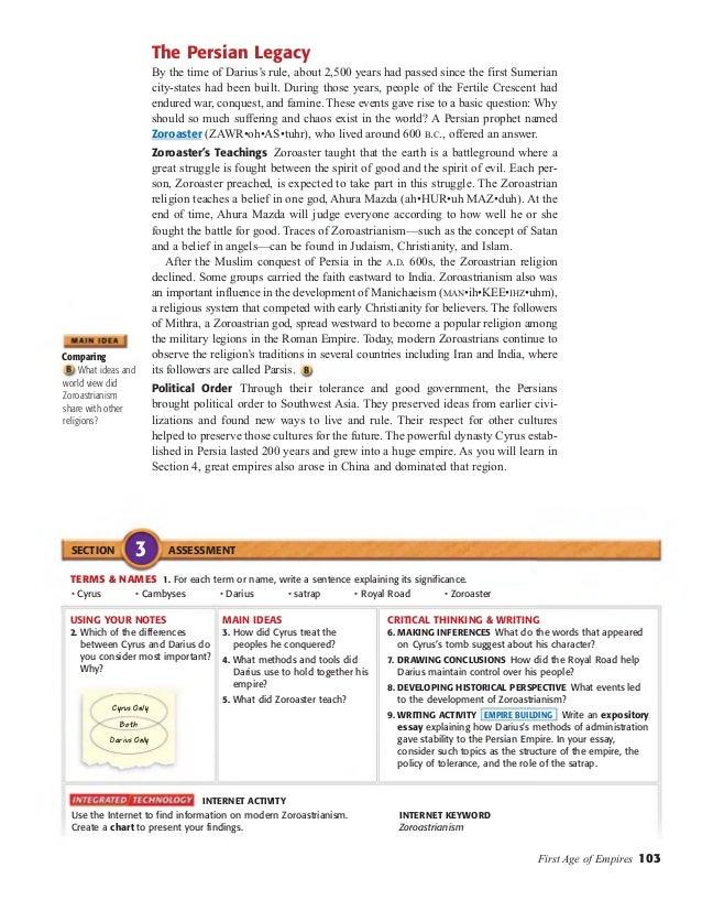 Mcdougal littell classzone key generator