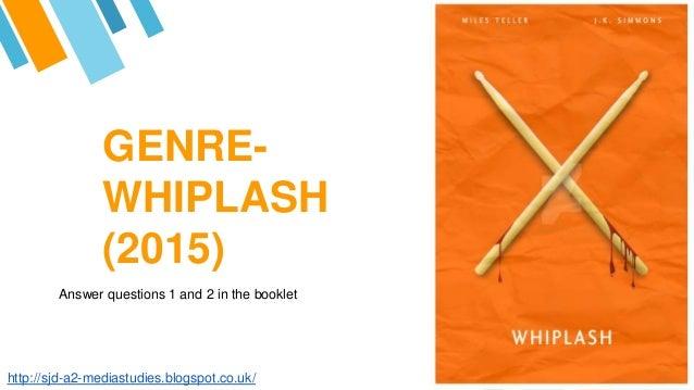 Whiplash 2014 Full Movie Downloadinstmank