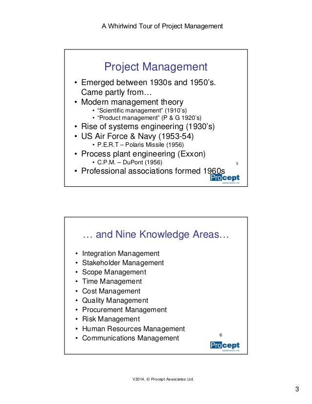 Quality projects ltd risk management plan essay