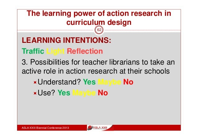herr and anderson the action research dissertation An action research approach was adopted that combines both action and research within the same process and aims at generating knowledge by improving practice, and improving practice by applying.