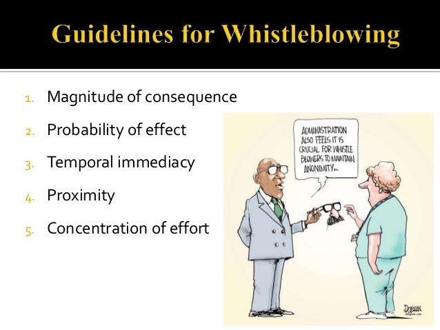 jeffrey wigand whistle blower The insider: struggle of a whistleblower with dr jeffrey wigand should fight for a whistle blower who made sacrifices for a show which would.