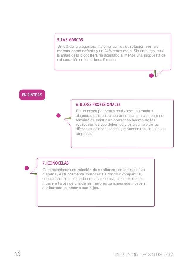 Best Relations es una consultora de comunicación y social media fundada en 1998. La compañía desarrolla planes de comunica...