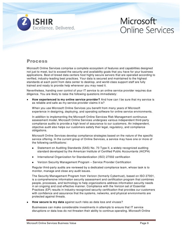 white paper terminal server Windows server 2008 r2 with the remote desktop services role enabled: not supported  application readiness for terminal services white paper note.