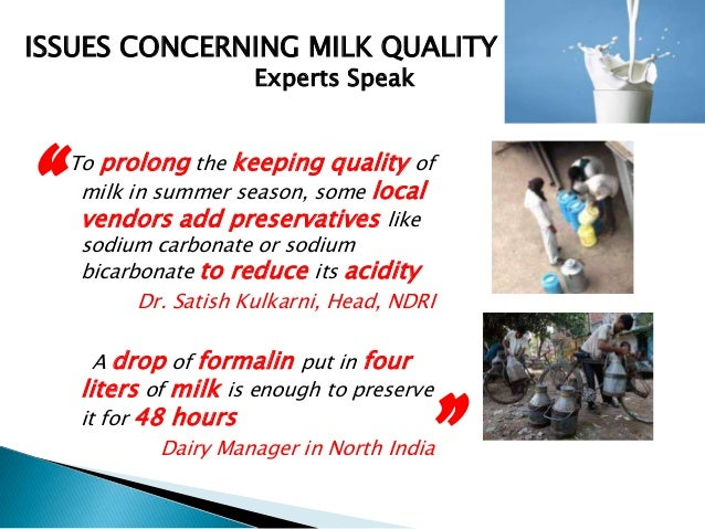 milk adulteration and its toxicological effects The melamine contaminated milk powder contamination scandal occurred in  china in 2008 its main conse-  expensive way to identify exposure to melamine  adulterated food items  demonstrates melamine-related toxic effects which  may.