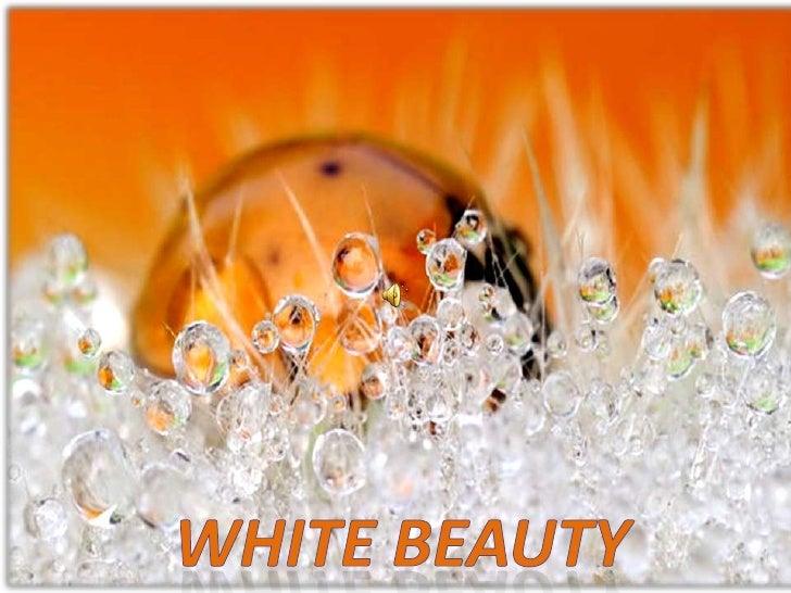 WhiteBeauty<br />