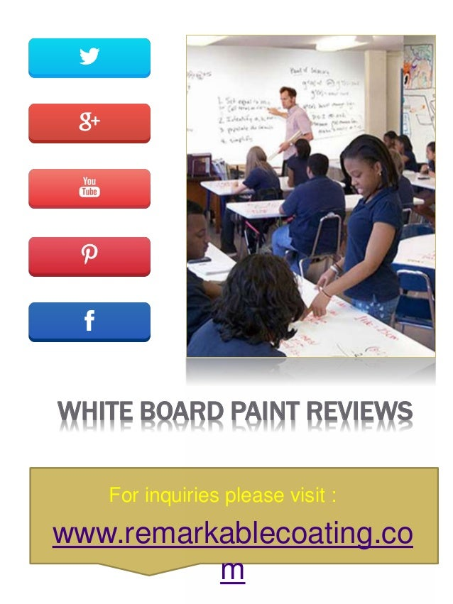 White board paint reviews for Remarkable whiteboard paint reviews