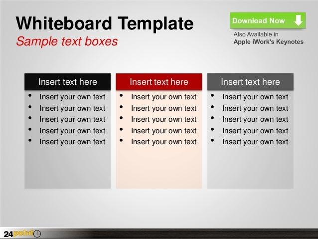 Whiteboard template with world map toneelgroepblik Images