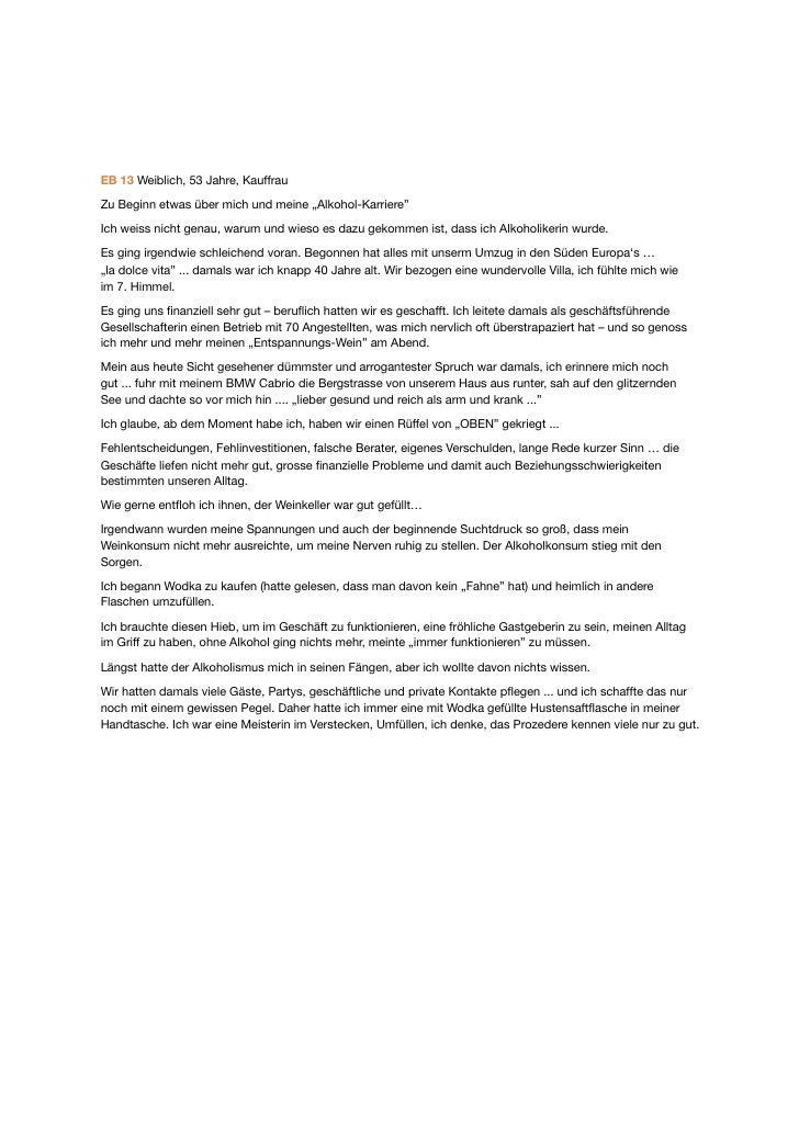 download reading nietzsche: an analysis of