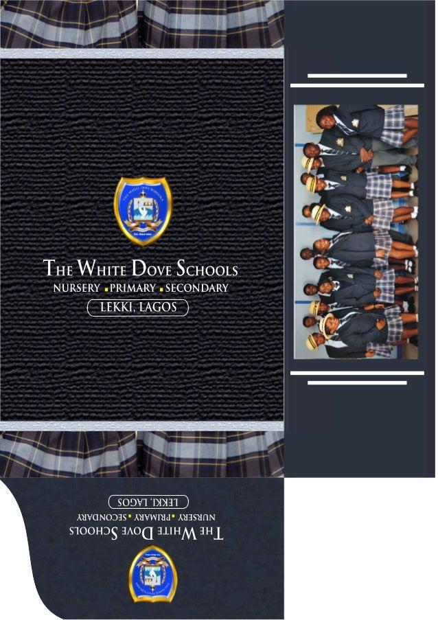 Whitedove brochure web